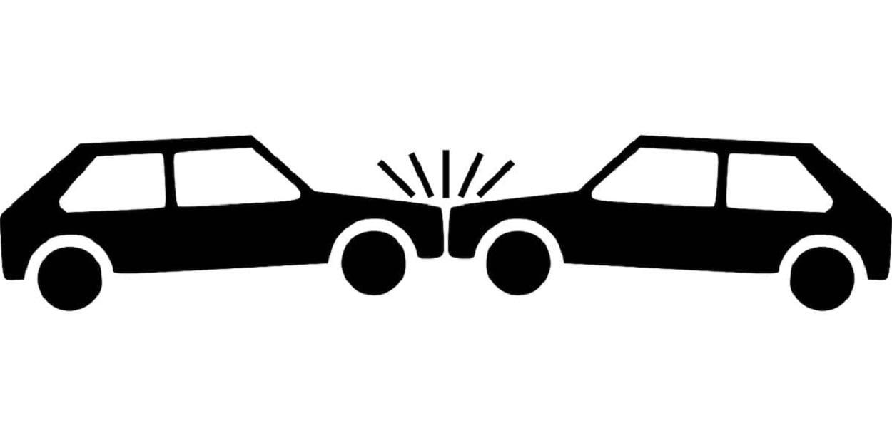 Google testing out automatic car crash detection