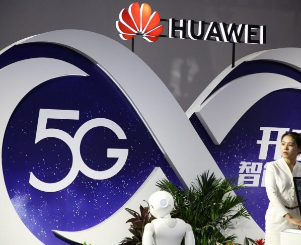 Huawei gives its opinion on when the more cheaper 5G smartphones might arrive