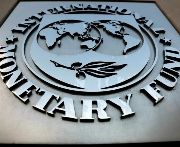 PAKISTAN AND IMF REACH $6 BILLION BAILOUT PACKAGE
