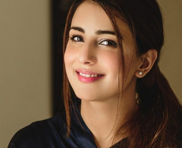 UberX Riders Get to Drive with Ushna Shah
