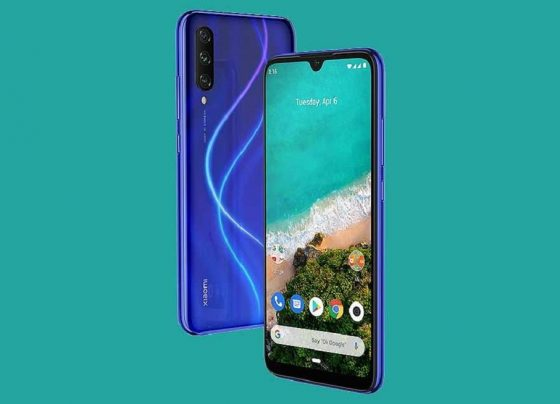 Xiaomi Mi A3 launch date revealed – the device will arrive in Poland first