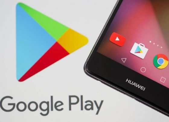 Huawei have assured users that all Google applications will continue to work on Huawei devices