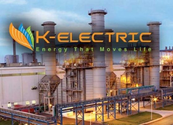 Incompetence of K-Electric leads to two people losing there lives