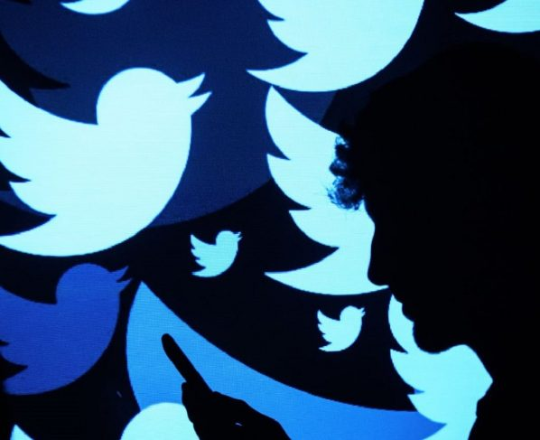 Twitter may have leaked your details with third parties
