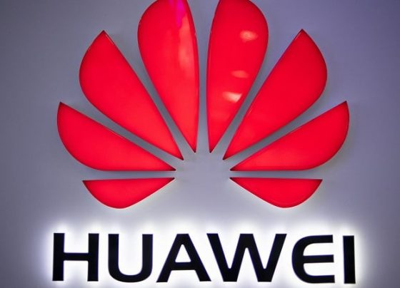HUAWEI STOOD STRONG AGAINST US WINDS: NOW THE US SEEM TO BE IN TROUBLE