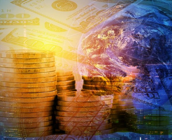 New Report shows that the economy of Islamic countries will reach 3.4 Trillion by 2024