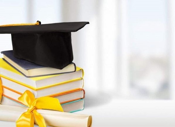 Everything you need to know about Pakistan's largest scholarship program