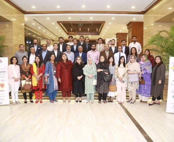 ACCA supports women entrepreneurs in South Punjab