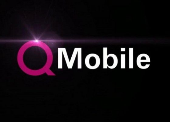 QMOBILE COLLABORATES WITH TELENOR TO GENERALIZE 4G TECH THROUGHOUT THE COUNTRY