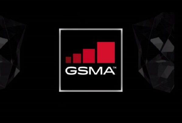 GSMA Study